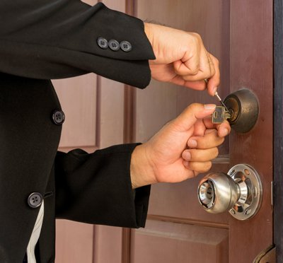 Locksmith Lock Store Dayton, OH 937-964-4032